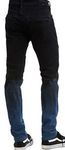 True Religion Jeans (New w/ tags attached)